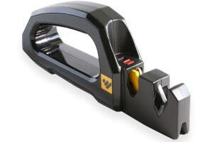 Affûteur manuel Worksharp Pivot Pro