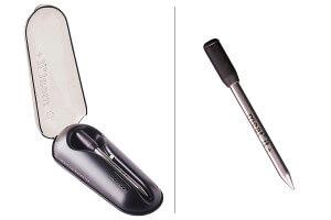 Sonde de cuisson sans fil Meat It + Mastrad avec application smartphone et tablette