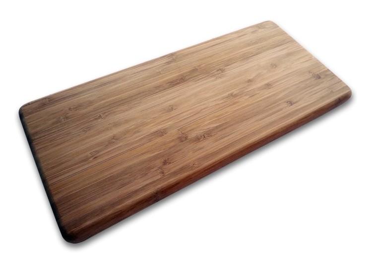 Planche à découper en Bambou 34 x 16cm