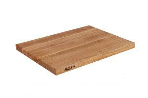 Planche à découper Boos Blocks ProChef double-face en bois d'érable 51x38cm