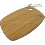 Planche à découper ultra légère Greenlite 27x18cm - garantie 5 ans