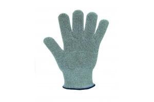 Gant anti-coupures MICROPLANE taille Unique