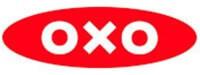 Ustensiles OXO
