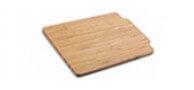 Planches en bambou