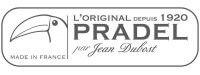 Pradel Jean Dubost