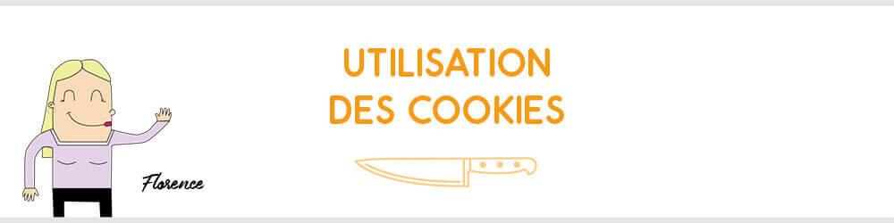 Cookies sur Couteauxduchef.com