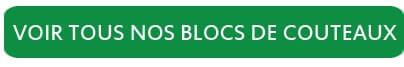Découvrez tous nos blocs de couteaux sur notre site couteauxduchef.com et trouvez celui qui vous conviendra le mieux grâce à nos conseils !