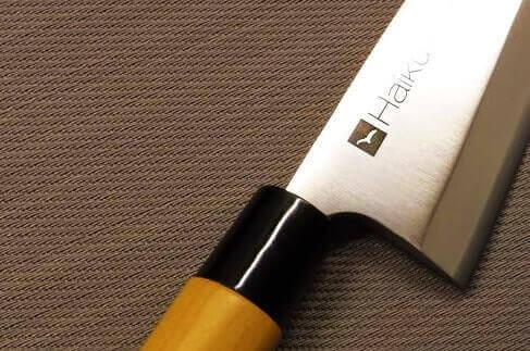 Des couteaux Chroma au top de la qualité