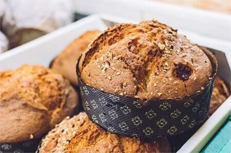 Les ustensiles et couteaux de boulangerie/pâtisserie !