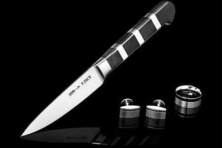 Couteaux professionnels DICK