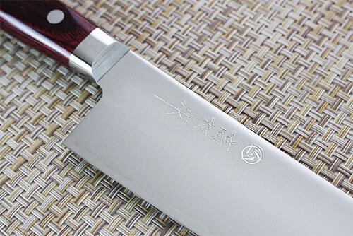 Couteaux Takamura en vente sur Couteauxduchef