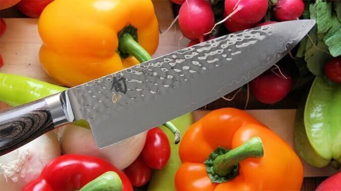 L'ensemble des couteaux de chef au top est par ici !