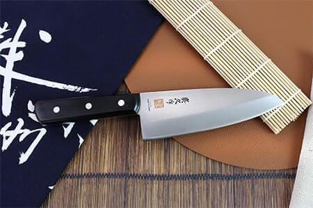 couteau deba