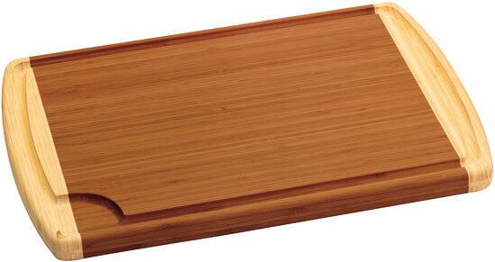 Planche bambou couteauxduchef