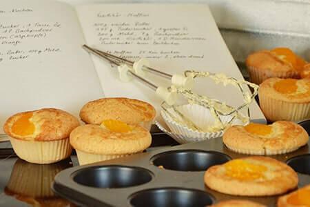 moule à gâteaux