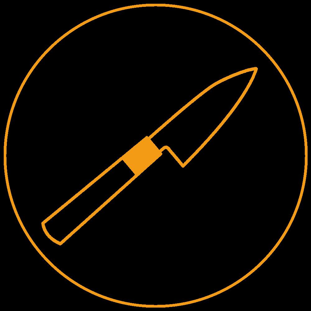 Conseils couteaux japonais