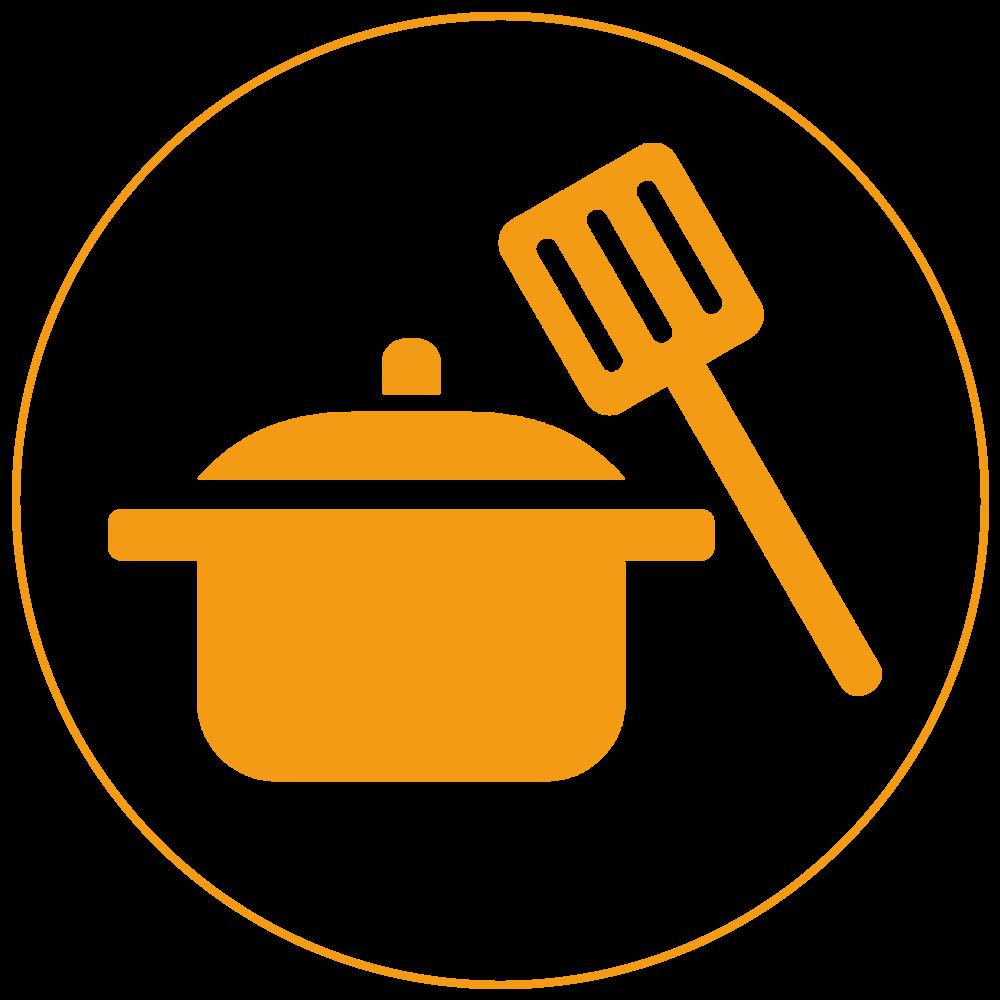 Conseils ustensiles de cuisine