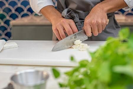 couteau portugais icel