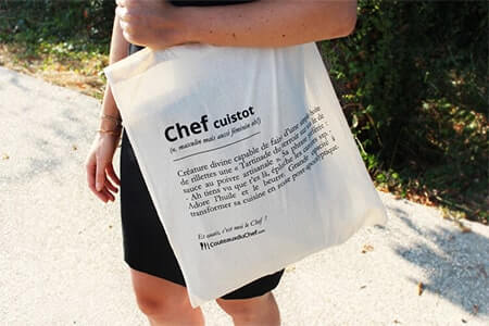 goodies couteauxduchef